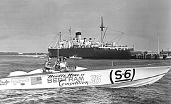 OLD RACE BOATS - Where are they now?-bertram-38-4.jpg