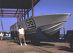 OLD RACE BOATS - Where are they now?-bertram-38-5.jpg