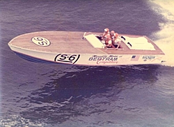 OLD RACE BOATS - Where are they now?-bertram-38-6.jpg