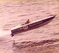 OLD RACE BOATS - Where are they now?-bertram-38-7.jpg