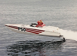 OLD RACE BOATS - Where are they now?-scarab50.jpg