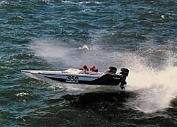 OLD RACE BOATS - Where are they now?-warlock50.jpg