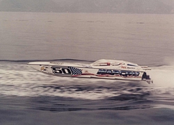OLD RACE BOATS - Where are they now?-active50.jpg