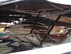 Sunny Isles Marina AKA Fort Apache-hurrican-wilma-045-2-.jpg