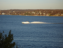 Very Fast boat on LOTO today !!-speed.jpg