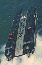 OLD RACE BOATS - Where are they now?-25seahawk.jpg