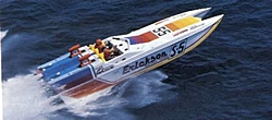 OLD RACE BOATS - Where are they now?-ericksons-5.jpg