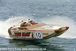 OLD RACE BOATS - Where are they now?-jessej32x8.jpg