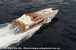 OLD RACE BOATS - Where are they now?-jesse2.jpg