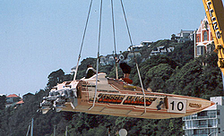 OLD RACE BOATS - Where are they now?-jessejames3.jpg