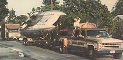 OLD RACE BOATS - Where are they now?-jj1.jpg