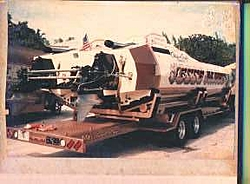 OLD RACE BOATS - Where are they now?-jj6.jpg