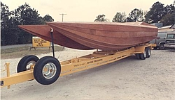 OLD RACE BOATS - Where are they now?-jack.jpg