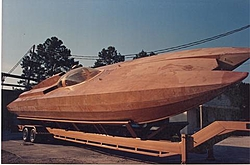 OLD RACE BOATS - Where are they now?-jessejames1a.jpg