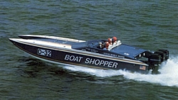 OLD RACE BOATS - Where are they now?-boatshopper.jpg