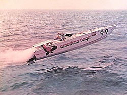 OLD RACE BOATS - Where are they now?-aeopb.jpg