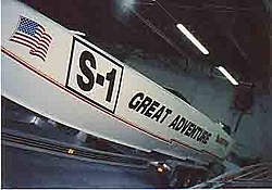 OLD RACE BOATS - Where are they now?-cheetah-finished.jpg