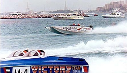 OLD RACE BOATS - Where are they now?-cheeta1.jpg