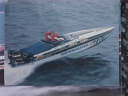 OLD RACE BOATS - Where are they now?-mvc-044s.jpg