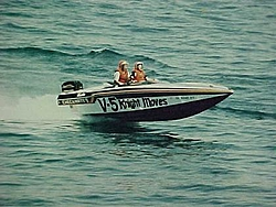 OLD RACE BOATS - Where are they now?-nightmoves.jpg