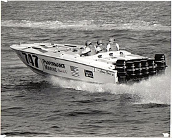 OLD RACE BOATS - Where are they now?-6-motors.jpg