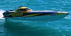 Drive the eZanga.com offshore race boat!-killerpickeywest04.jpg