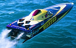 Drive the eZanga.com offshore race boat!-keywest04stern.jpg