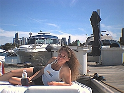 Showing Off my free OffshoreOnly T-shirt-chicago002-medium-.jpg