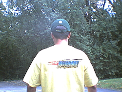 Showing Off my free OffshoreOnly T-shirt-oso-shirt002.jpg