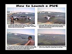 How to launch a PWC-boat-launching1.jpg