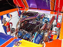 Who's got the best looking engine compartment?-enginecomp01.jpg