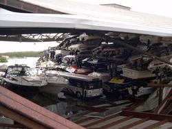 Sunny Isles Marina AKA Fort Apache-hurricane.bmp