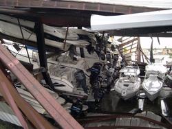 Sunny Isles Marina AKA Fort Apache-hurricane2.bmp