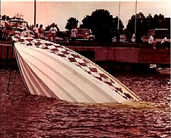 Post your Best or most incredible boat pics...-sunkouter.jpg