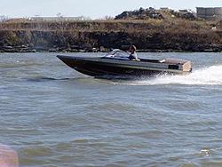 November boating on Lake Erie-p1010268.jpg