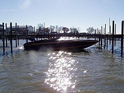 November boating on Lake Erie-p1010274.jpg
