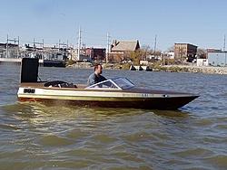 November boating on Lake Erie-p1010265.jpg