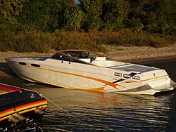 Please welcome a new platinum member from Canada.-myboat2.jpg