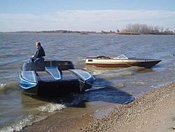 November boating on Lake Erie-fall-day-002.jpg