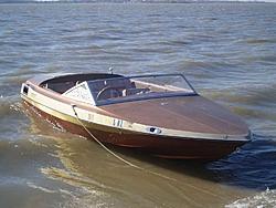 November boating on Lake Erie-fall-day-004.jpg