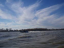 November boating on Lake Erie-fall-day-009.jpg