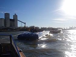 November boating on Lake Erie-fall-day-015.jpg