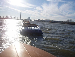 November boating on Lake Erie-fall-day-016.jpg