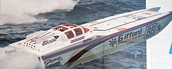 OLD RACE BOATS - Where are they now?-gifford-racing-jag.jpg