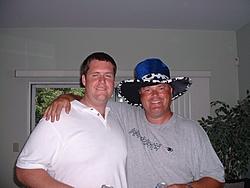 Key West Mug Shots so we know who you are!!!-pimpnbiatch.jpg