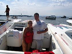 Key West Mug Shots so we know who you are!!!-img_0822-oso.jpg