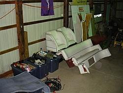 roger 1 moving foward.........-top-gun-parts-9-21-05-medium-.jpg