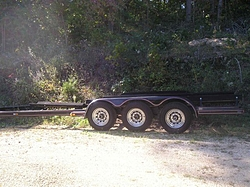 Delivering a Donzi to Fla, trailer available-trailersmall.jpg