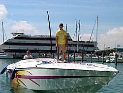 Key West Mug Shots so we know who you are!!!-tiger4.jpg