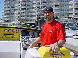 Key West Mug Shots so we know who you are!!!-mvc-095s.jpg